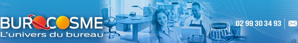 Fournisseur en accessoires de bureau rennes fournitures for Fournisseur de fourniture de bureau