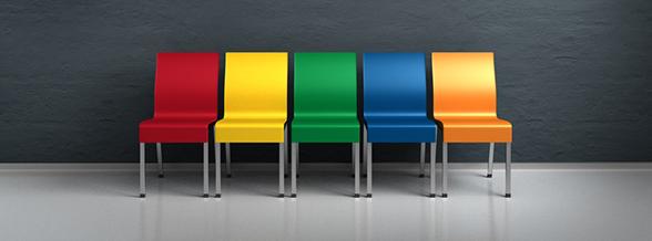 Fournisseur chaises bureau rennes ergonomique for Fournisseur bureautique