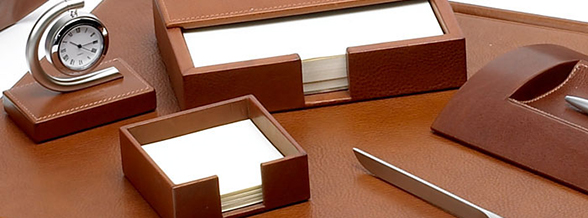 Fournisseur en Accessoires de Bureau Rennes Fournitures