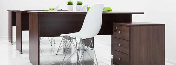 vente installation mobilier bureau professionel rennes direction secr tariat burocosme. Black Bedroom Furniture Sets. Home Design Ideas