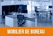 Fournitures de bureau rennes centre mobilier pofessionnel caisses